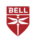 www.bellhelicopter.com