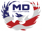 www.mdhelicopters.com
