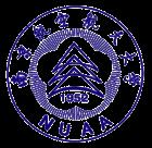 http://iao.nuaa.edu.cn/