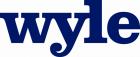 Wyle.com